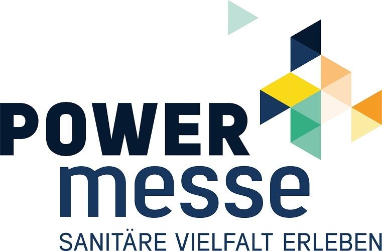 Powermesse